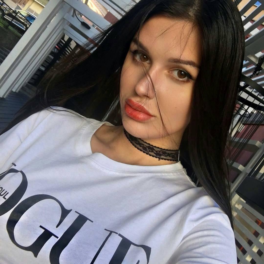 free russian sex girl